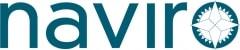 Naviro Consulting